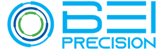 BEI Precision Systems and Space Co.